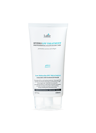 Hydro LPP Treatment 150ml (Tube type)