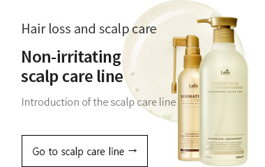 tea-tree-scalp-hair-pack
